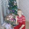Ираида, 46, г.Томск