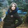 Аня, 25, г.Киев