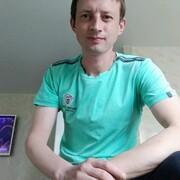 Владимир 36 Арзамас