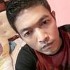 reyhan, 36, г.Джакарта