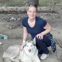 Елена, 45 лет, Рак, Клин