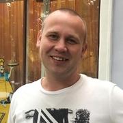 Дмитрий 32 Кингисепп