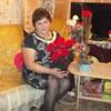лена, 45, г.Воложин