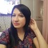 Наталья, 38, г.Шахты