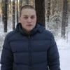Никита, 23, г.Курган