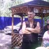 геннадий Булычев, 63, г.Чита