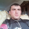 EDUARDO PAPIKYAN, 30, г.Гюмри