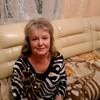 Нина, 60, г.Подольск