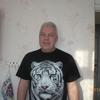 станислав, 49, г.Первоуральск