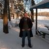 Андрей, 59, г.Москва