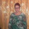 Татьяна Шахурина, 58, г.Новосибирск