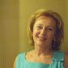 Альбина, 65, г.Москва