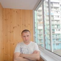 Дима, 39 лет, Дева, Новосибирск
