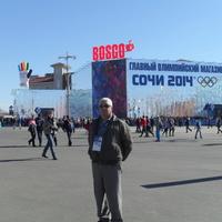 ivan3508, 68 лет, Рыбы, Армавир
