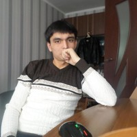 Артур, 35 лет, Козерог, Евпатория