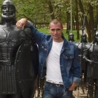 толян, 32 года, Рак, Донской