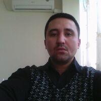 Алексей, 33 года, Рак, Серов