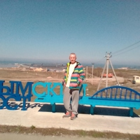 Сергей, 66 лет, Водолей, Нижний Новгород