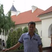 Сергей Савченко 50 Петрово