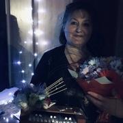 Марина 55 Чайковский