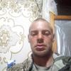 максим, 34, г.Усть-Каменогорск