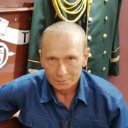 Сергей 48 Омск