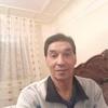 Borya, 30, Turkmenabat