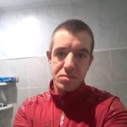 владислав 32 Новотроицк