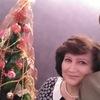 Liudmila, 54, г.Москва