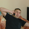 Сергей, 35, г.Сибай