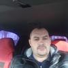 Юрий, 45, г.Уфа