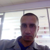 Юрий, 37, г.Гусь Хрустальный