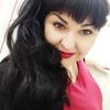 Elenka, 32, Маріуполь