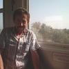 Алексей Крупенко, 44, г.Новый Оскол