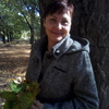 irina, 48, Slavyansk