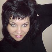 Надежда 52 года (Скорпион) Макинск