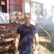 Владимир 38 Безенчук
