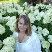 Ирина, 53 года, Близнецы, Москва