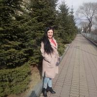 Ольга, 40 лет, Весы, Владивосток