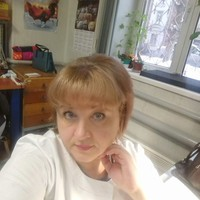 Елена, 51 год, Телец, Тула