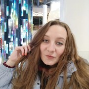 Дарья 25 Москва