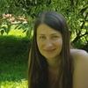 Ольга, 47, г.Тверь