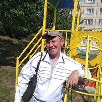 Олег, 48 лет, Близнецы, Златоуст