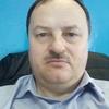 Андрей, 40, г.Шадринск