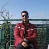 Paul, 30, Kathmandu