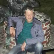 Валерий 37 Владимир
