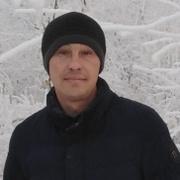 Дмитрий 35 Аткарск
