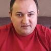Марчель, 43, г.Севастополь