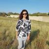 irena, 46, г.Лондон