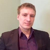 Алексей, 30 лет, Водолей, Ярославль